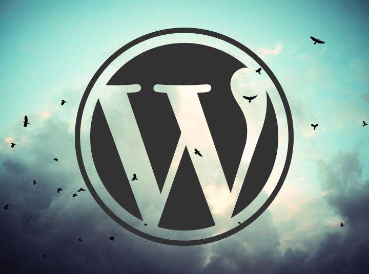 Migrate WordPress Site in Zero Downtime