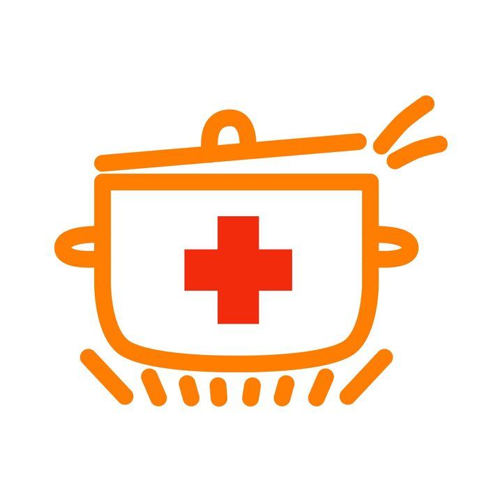 Medicine Chat