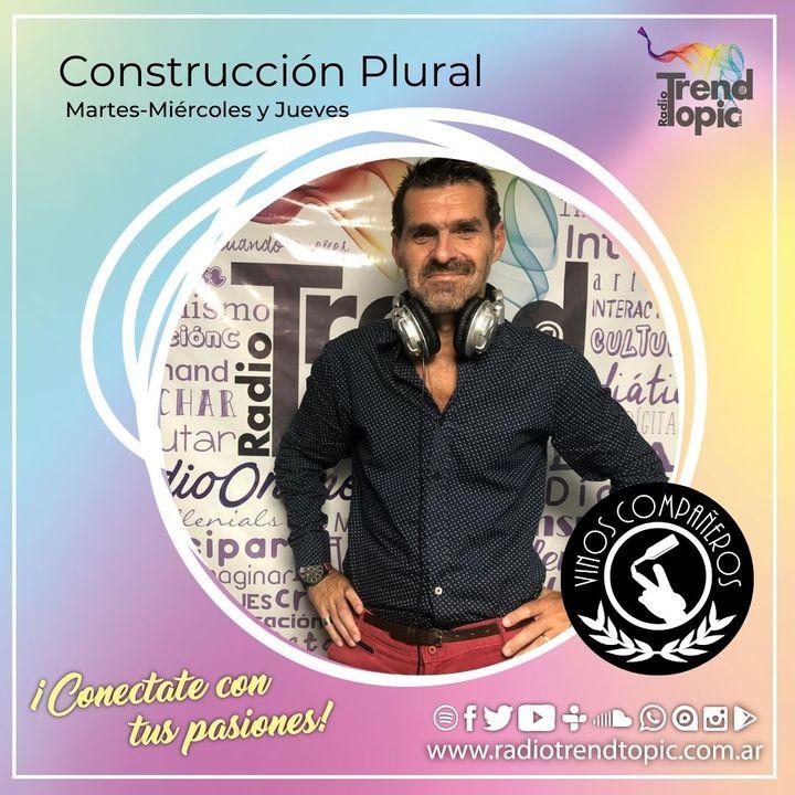 Construccion Plural - Programa 648