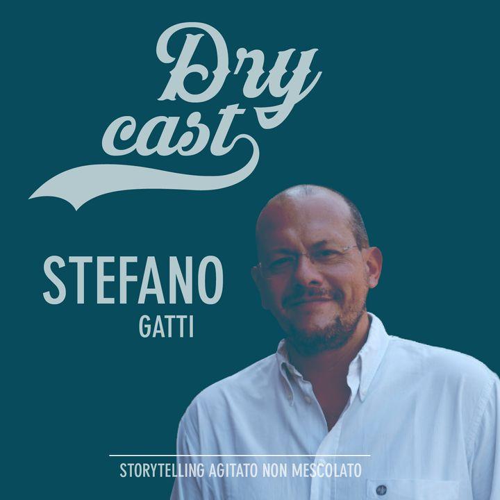 18 - Stefano Gatti AFOL Metropolitana - Account: Il nuovo mondo del lavoro per cittadini e aziende. Orientamento, formazione e ricerca.