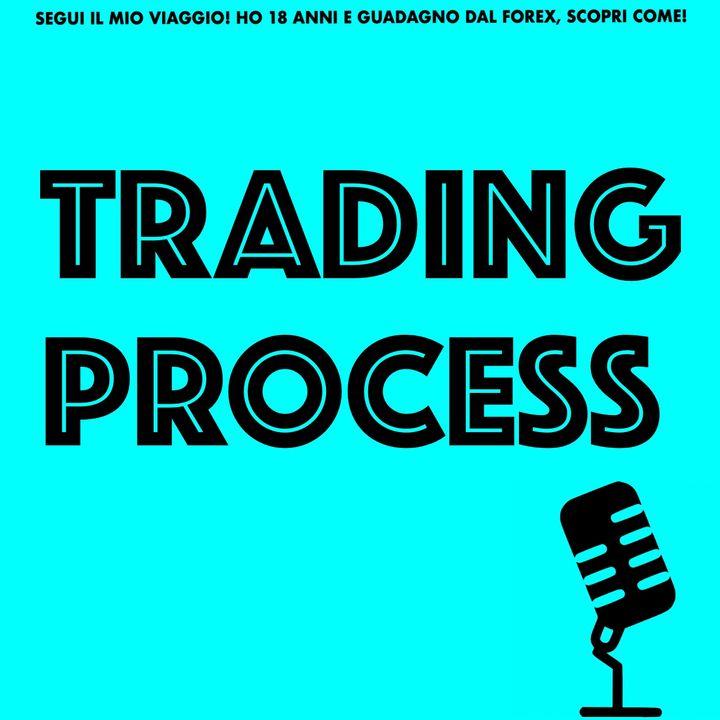 [Gestendo] i trade e l'operatività in giro.