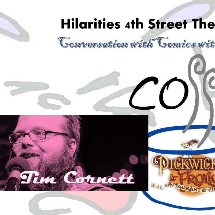 conversation-wiht-comics-with-no-coffee-tim-cornett-10_26_18