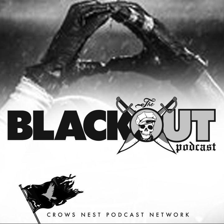 CNPN BLACKOUT 1st Ep. 2020