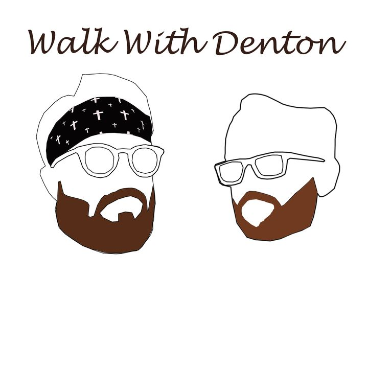 Walk with Denton