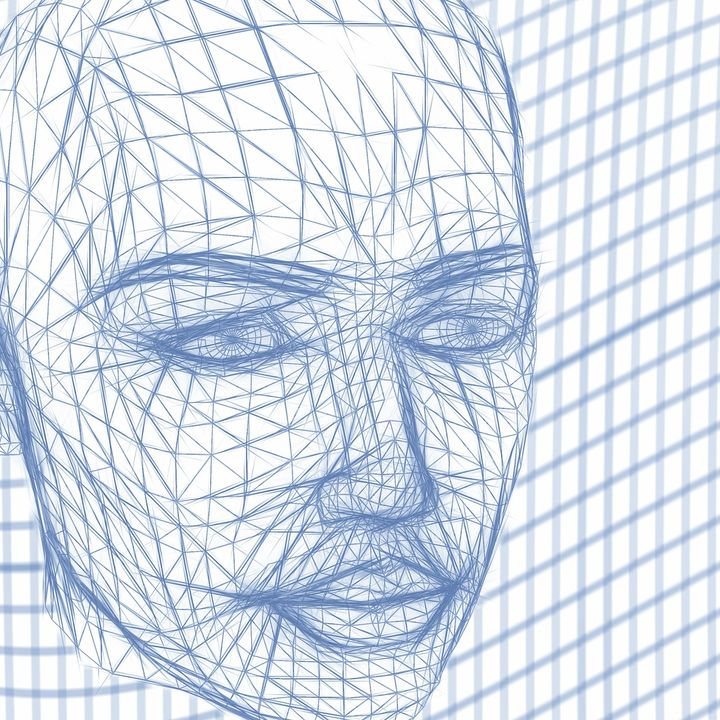 """S2 E 12 Facial Recognition – Adapting new technologies under the """"new normal"""""""