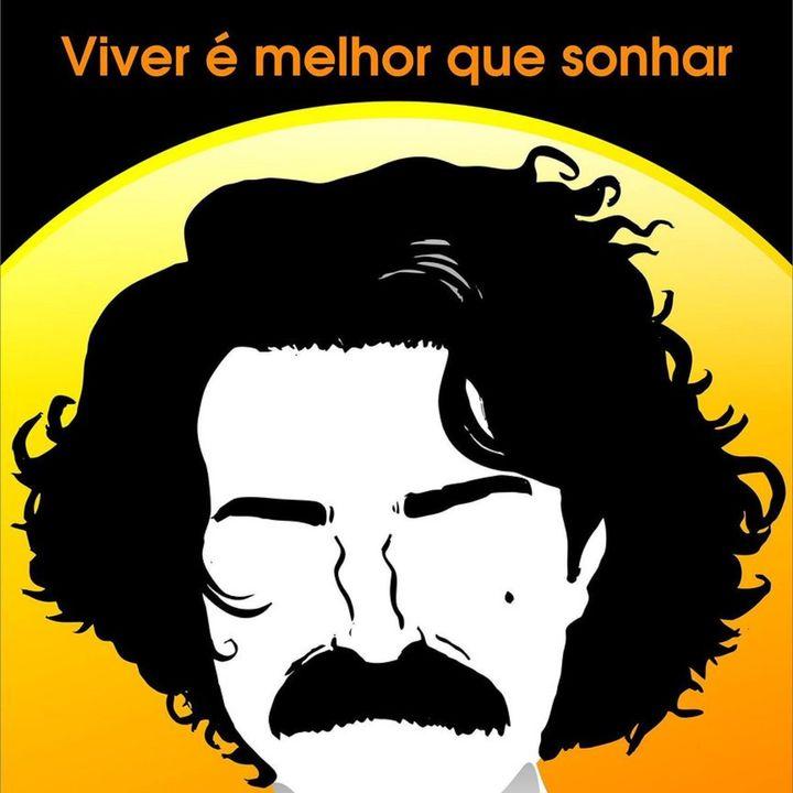 Belchior e os recados poéticos do rapaz latino-americano