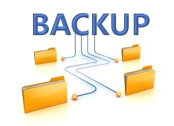 Guide to Incremental Backup and Restore