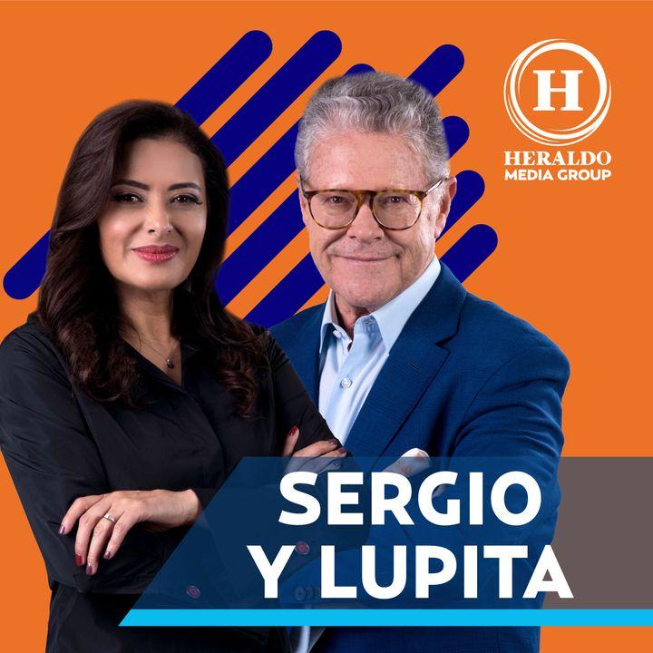Tiroteo en escuela de Torreón deja dos muertos y cinco lesionados