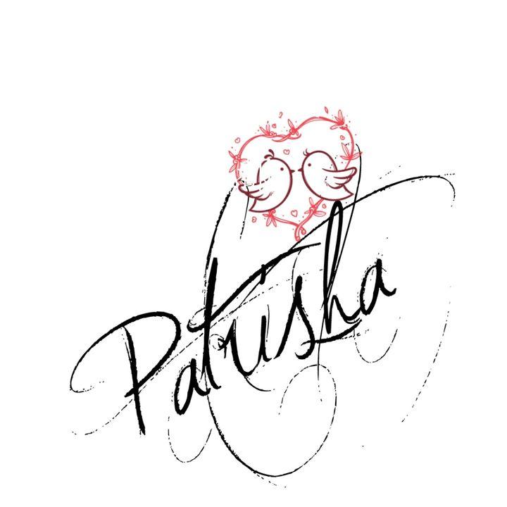 Elvis Presley & Patrisha -  I just Can't Believing
