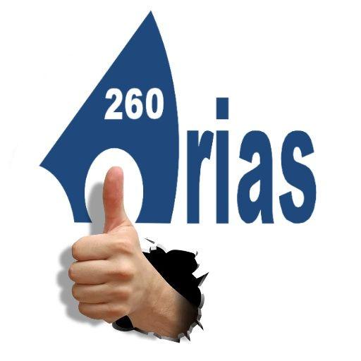 Hostal Arias 260 Show