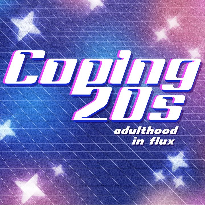 Coping 20s