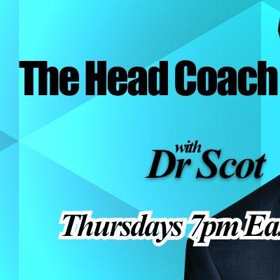 The Head Coach