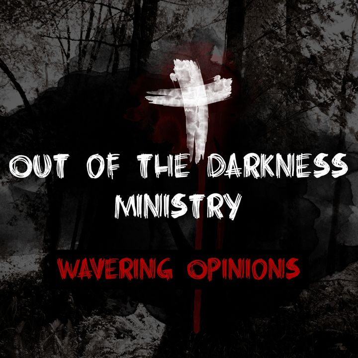 OTDM2 - Wavering Opinions