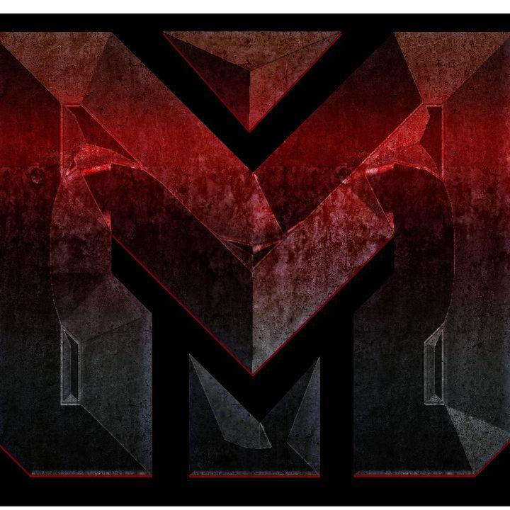 Montcast - eSports report