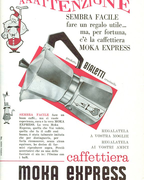 Ep. 14 - Espresso, cappuccino o latte macchiato? Impariamo cosa ordinare al bar 🇮🇹 Luisa's Podcast