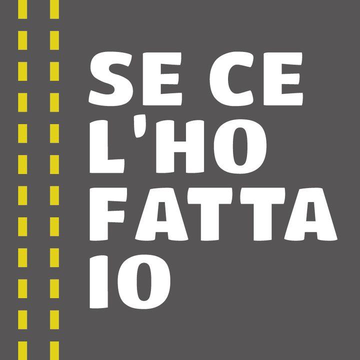Ep.5 - Tipi da strada: Federico & Graziella
