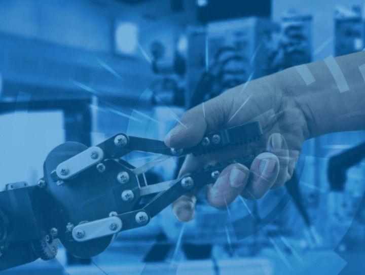 Industria 4.0, i Competence Center un anno dopo