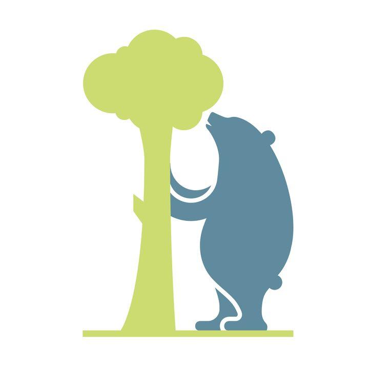 1. L'Orso Bulzacchio alla ricerca della quercia centenaria