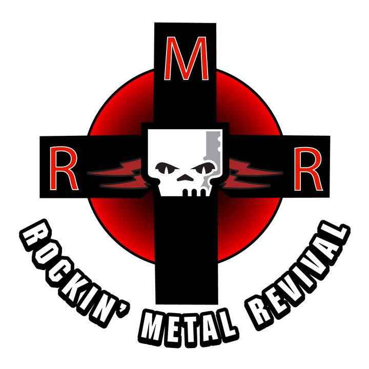 RMR170-JTT