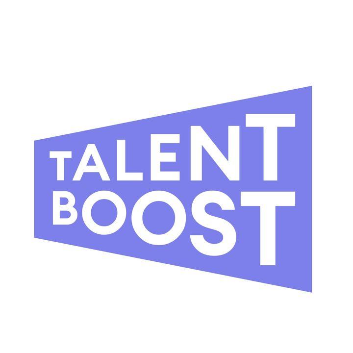Talent Boost Spain
