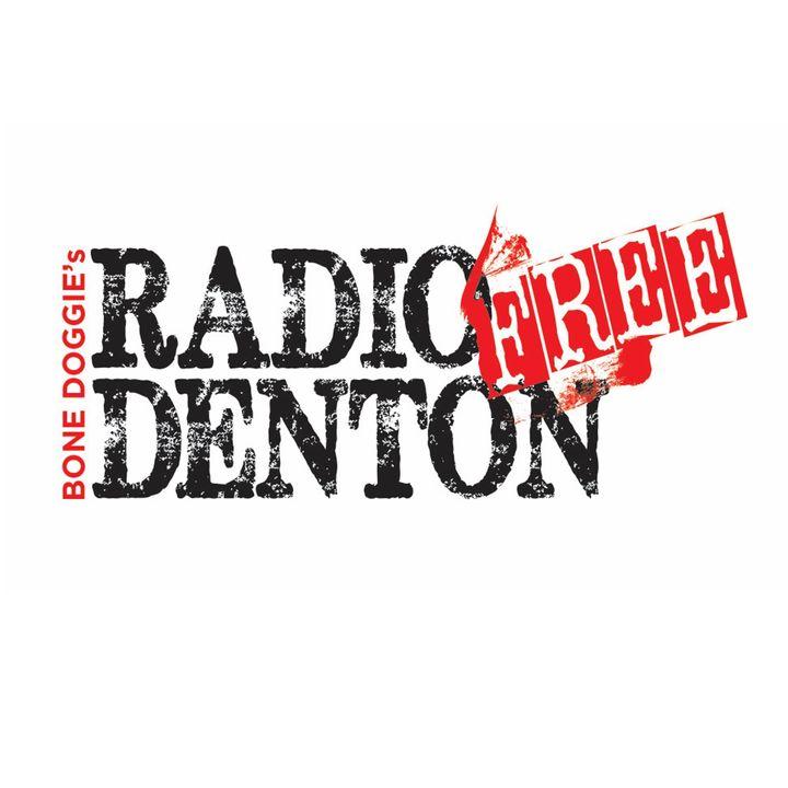 Radio Free Denton