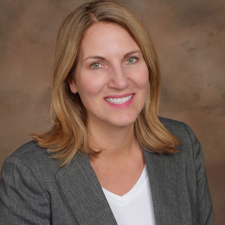 CINDY PERUSSE - Family Law Attorney