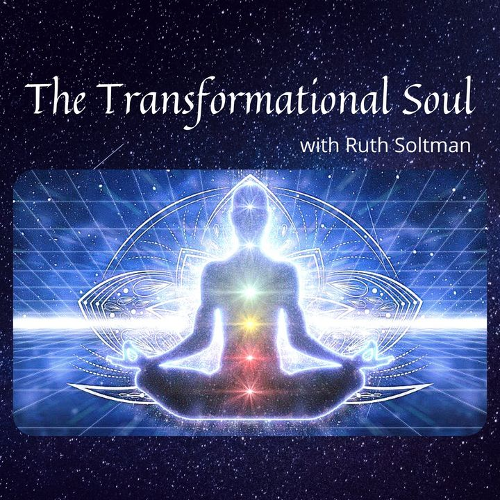 17March2021  The Transformational Soul