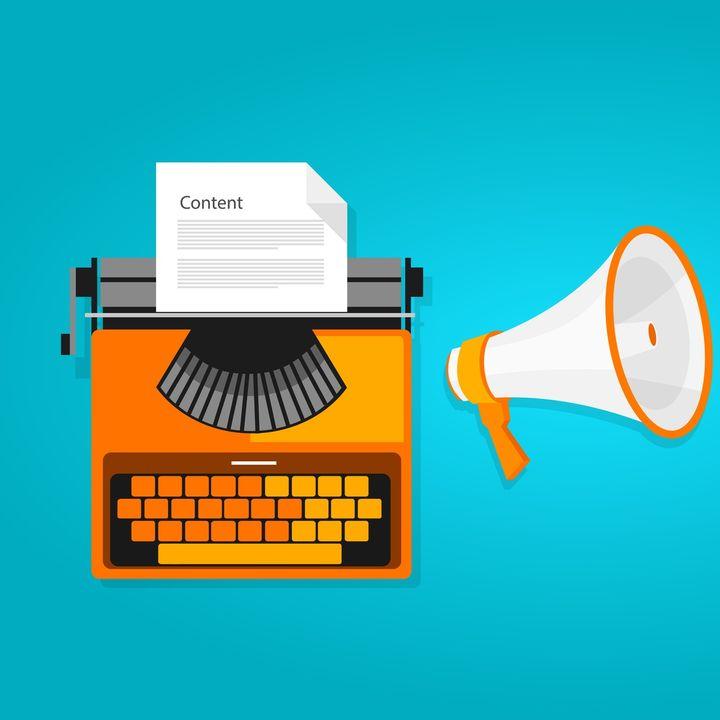 Cómo atraer clientes a tu negocio con el marketing de contenidos