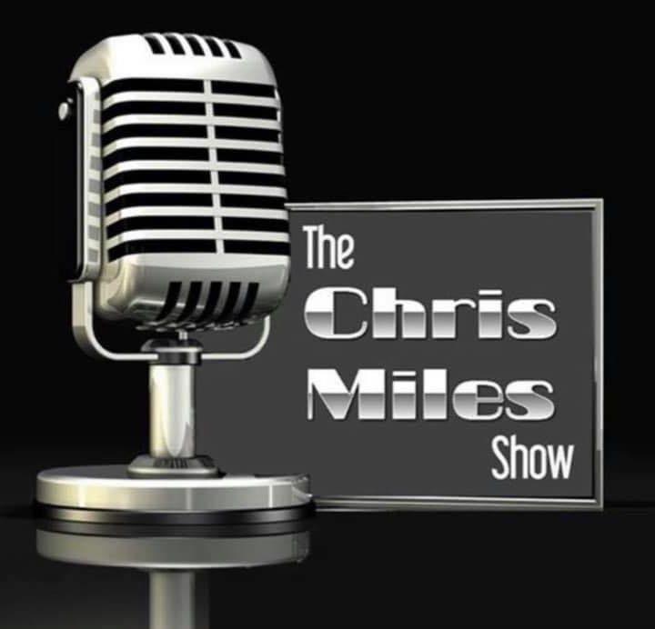 Episode 23 - The Chris Miles Show