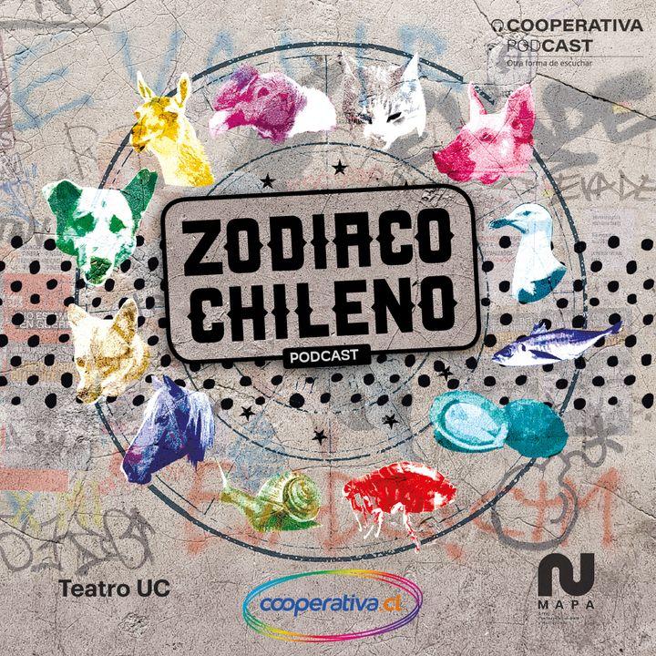 Zodíaco Chileno