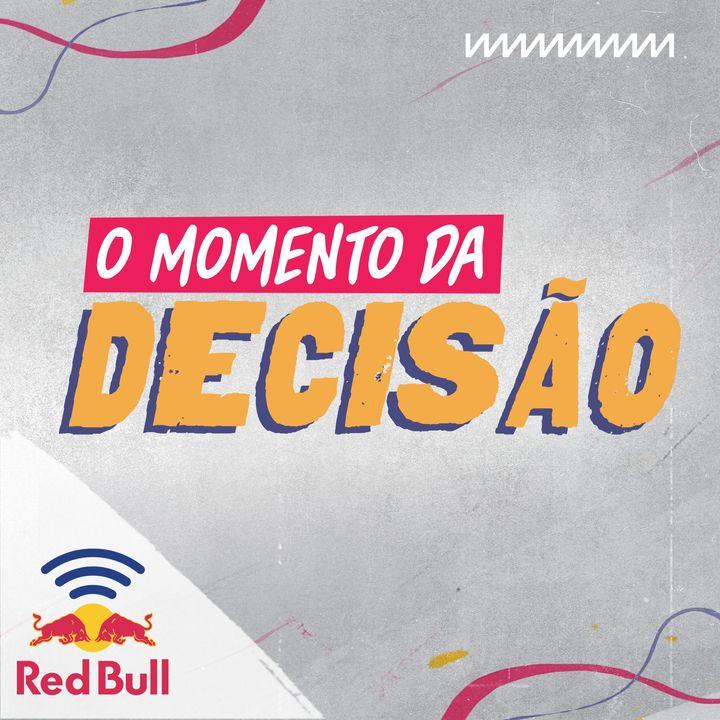 Sandro Dias: entre o skate e a empresa do pai