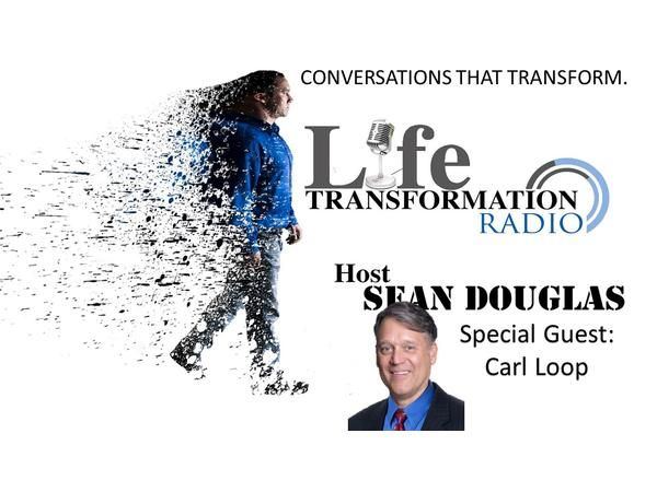 Mondays Reimagined: How To Win The Week with CEO Carl Loop