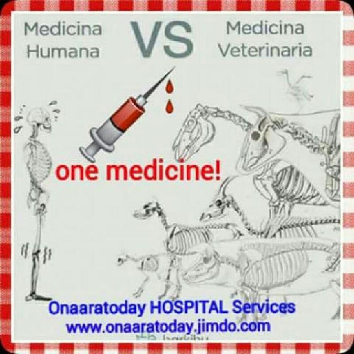 U & Your Health By Yemisi Oladipupo