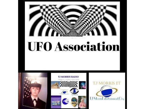 Theresa J Morris UAP.Associates  Jan Aldrich