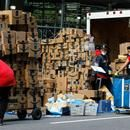Investigating the Toll of 2-Day Shipping