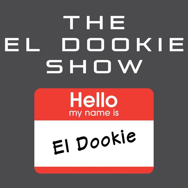 The El Dookie Show
