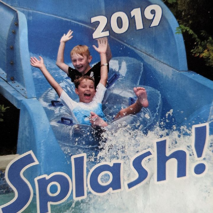 The Woodlands Pools Special 2019