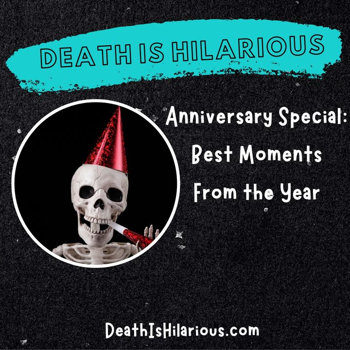 Anniversary Special: Best Moments From the Year