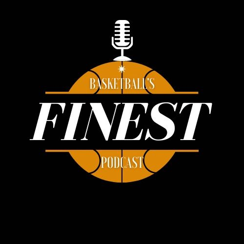 Episode 9 - Are the Utah Jazz for Real? And Is Zion Meeting Expectations?