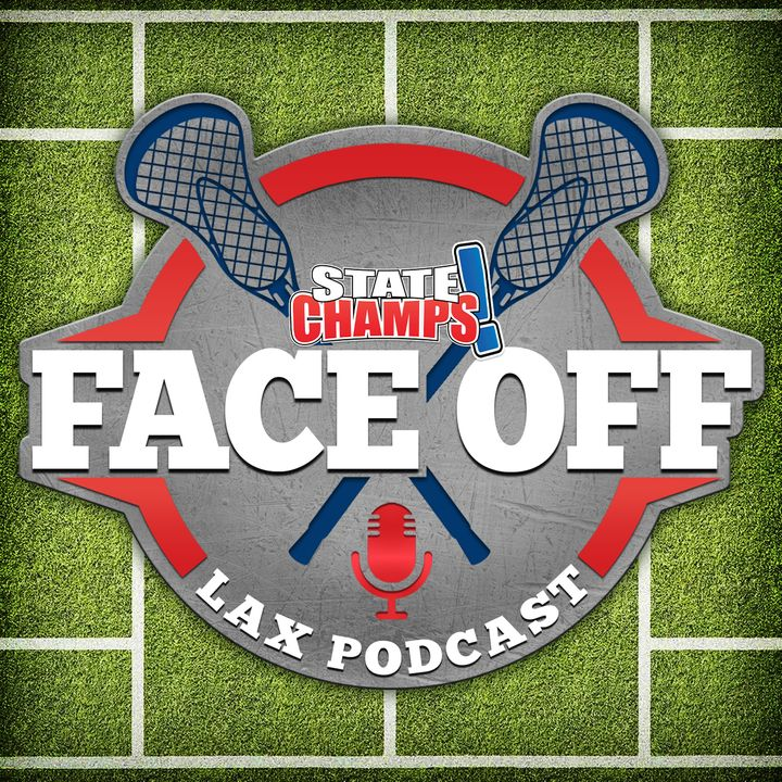 Welcome to Face Off