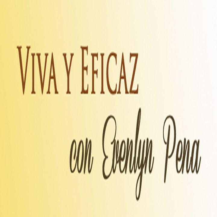 Barro en sus manos -Evelyn Pena