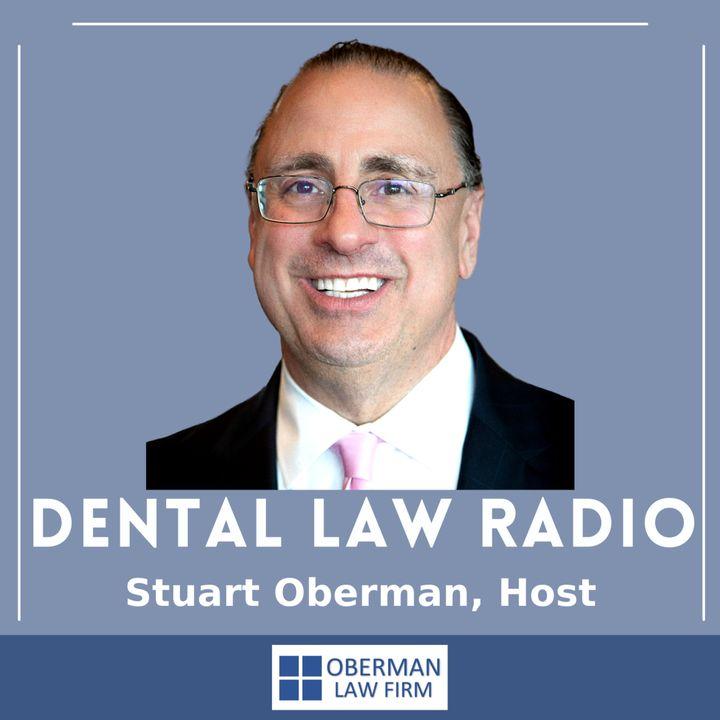 Dental Law Radio