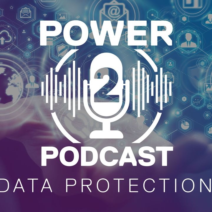 Power2Protect_EP002 - Data Protection, Cloud Native & Kubernetes: Part I