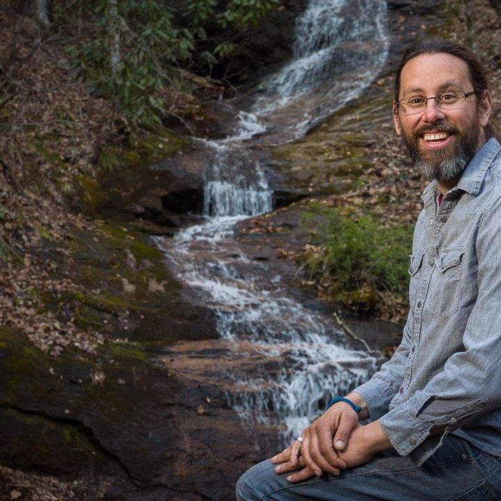 COVID-19 and Humanity's Spiritual Awakening, Forrest Rivers