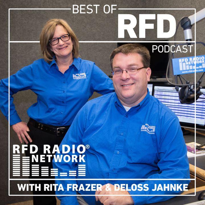 Best of RFD- 5-29-20