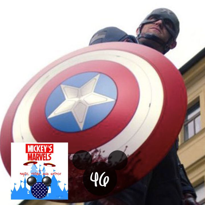 MM: 046: The Falcon and The Winter Soldier, Episode 4