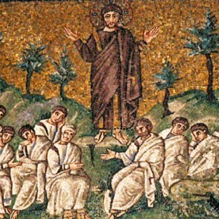 Pratica del Vangelo del 12 Febbraio 2017 a cura di don Domenico Luciani