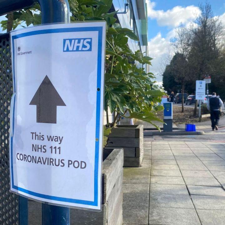 How will coronavirus 'battle' plan affect everyday life?   2 March 2020