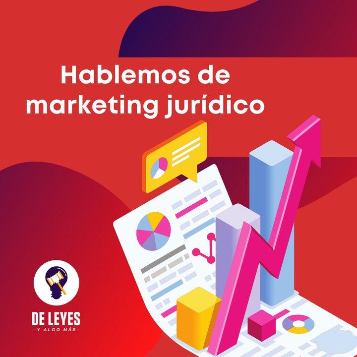 Especial: Marketing Jurídico