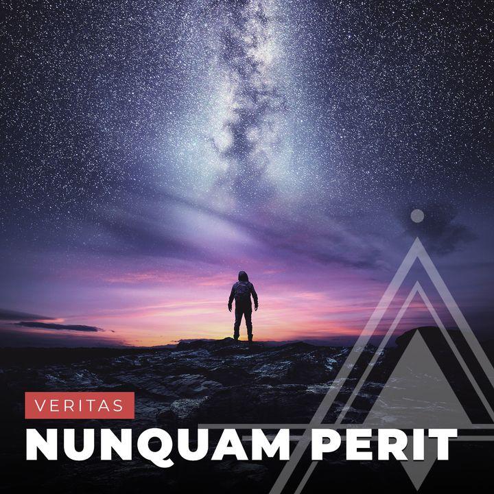 S03E23 - Veritas Nunquam Perit